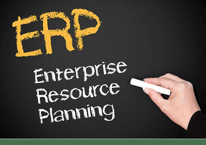 ERP Mailing List