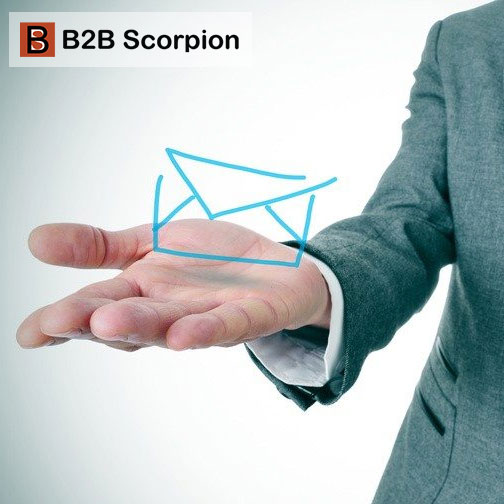 Mexico Business Contacts Email List